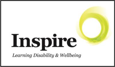 Inspire Mental Health